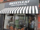 New Sweetleaf Location in LIC to Serve Cocktails From Dutch Kills