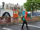 Swath of Central Brooklyn Ceded Back in Neighborhood Border War