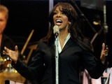 'Queen of Disco' Donna Summer Dead at 63