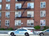 Man Found Bludgeoned, Gagged to Death in Bronx Home