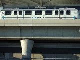 AirTrain Shut Down for Hours Due to Power Outage