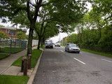 Speeding Drivers Targeted by Safety Proposals for Staten Island Street