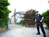 FDNY Uncovers Murder-Suicide Plot in Burning Bayside Home, Officials Say