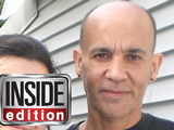 Etan Patz's Accused Killer Rushed to Hospital