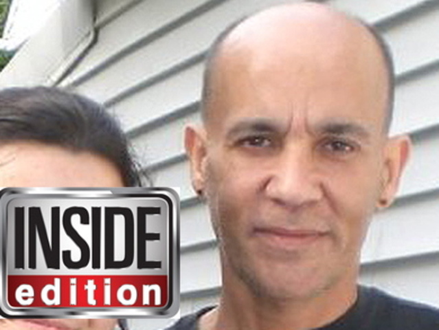 Pedro Hernandez told authorities that he was responsible for the disappearance and death of Etan Patz in 1979.