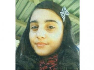 Pathjrie Roman-Dodja, 12, was last seen the morning of Thurs., May 24, 2012, when she left for school, according to the NYPD.