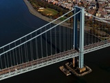 Staten Island Pols Call on Mayoral Hopefuls to Halt Rising Verrazano Tolls