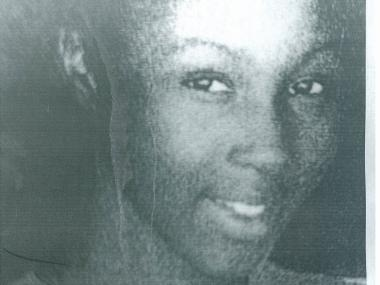 Heaven Bowie, 13, went missing from her home in the Bronx on May 26, 2012.