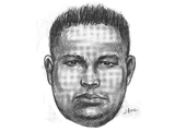 Police Hunting Suspect for Raping Teen in Queens