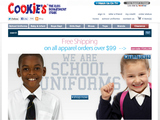 CookiesKids.com Seeks $3.4M in Tax Breaks to Move Near FreshDirect Site