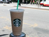 Starbucks Frappuccino Under Attack in Mayor's Sugary-Drink Crackdown