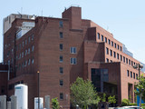 Mount Sinai Hospital Announces Affiliation with Staten Island hospital