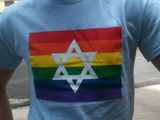 Celebrate Israel Parade Allows Openly LGBT Marchers for First Time