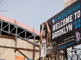 For Better or Worse, Barclays is Becoming a Brooklyn Fixture
