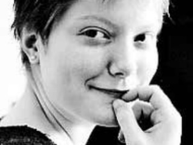 Sarah Fox was found dead after she disappeared in Inwood Hill Park while jogging in May 2004.