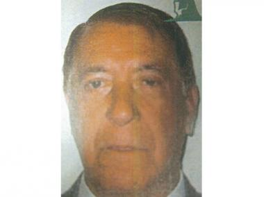 Jose Fuentes, 79, went missing from his Jackson Heights home Thursday, June 7, 2012, the NYPD said.