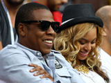 Jay-Z Listed as a 'Director' at Nets Arena, Documents Show
