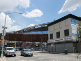 Barclays Center Reps Expect 'Neighborly' Crowds in Late-Night Booze Bid