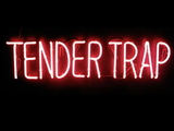 Tender Trap Not so Tender in Neighbors' Hearts