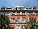 DOE Signs 15-Year-Lease for New UES Elementary School