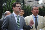 Micah Kellner Lands Endorsements in UES City Council Race