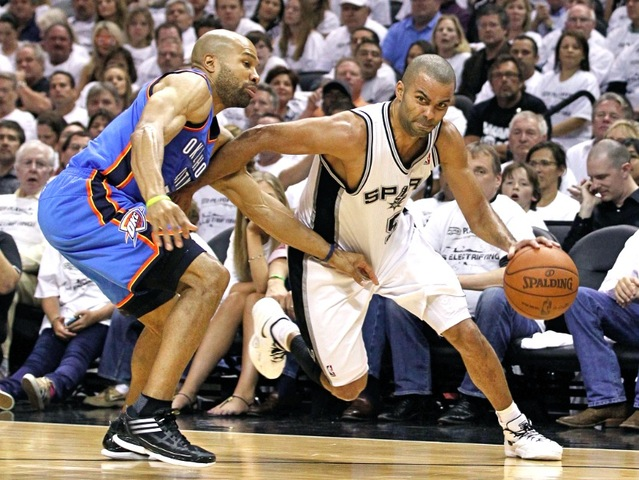 Tony Parker has sued Greenhouse for $20 million after his eye was allegedly hit with a shard of glass at the nightclub.