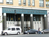 Stuyvesant High School Principal Resigns after Cheating Scandal