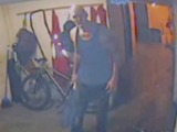 Police Seek Suspected Murray Hill Burglar Caught on Video
