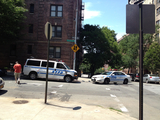 Police Link Six Violent Upper Manhattan Attacks to Same Crew