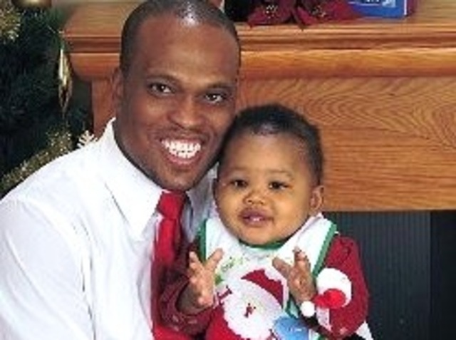 Trevor Noel, an NYPD cop, lost his two young children when his girlfriend, Lisette Bamenga, killed them and then unsuccessfully committed suicide on July 5, 2012.