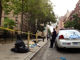 19-Year-Old Man Gunned Down in Chelsea