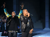 Jay-Z, Justin Bieber Among Barclays Center Opening Shows