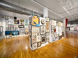 SoHo's Museum of Comic and Cartoon Art Relocates to the Upper East Side