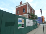 Gowanus Whole Foods Construction Halted After Three Workers Fell