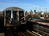 Bring Back the W Train, Astoria Pol Says