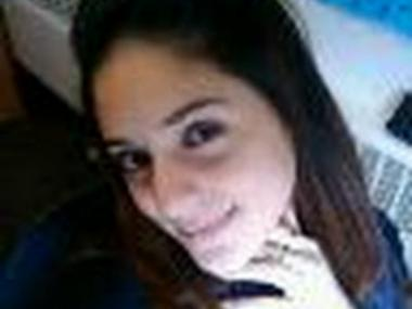 Sabatha Tirado, 25, was stabbed in the stomach while walking at East 86th Street near Second Avenue July 17, 2012.