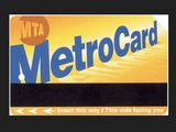 MTA Proposes $1 'Green Fee' on All New MetroCards, Report Says
