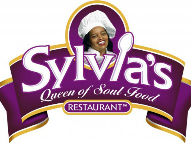 Sylvia's has been a Harlem institution for decades.