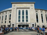 Yankees File Suit to Block StubHub Pick-Up Center by Stadium