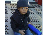 4-Year-Old Boy Shot and Killed in Bronx Playground