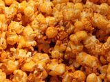 Boutique Popcorn Store Celebrates the Art of Kernels on Lower East Side