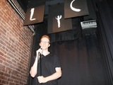 New Comedy Venue Joins Budding Long Island City Laugh Scene