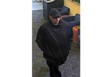 Bank Robber Sought in Brooklyn and Staten Island Heists