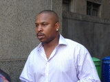 Slugger Delmon Young Pleads Guilty to Anti-Semitic Attack at Midtown Hotel