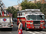 Judge Approves New FDNY Test, Hiring to Begin 'Immediately'