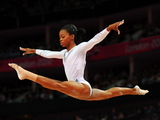 Olympic Gymnasts to Perform at Barclays Center