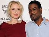 Chris Rock, Julie Delpy Join Al Sharpton at '2 Days in New York' Premiere