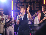 Paul McCartney, Usher, Bon Jovi Rock Apollo Theater Benefit Party