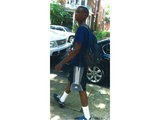 NYPD Releases Photo of Alleged Brooklyn Groper