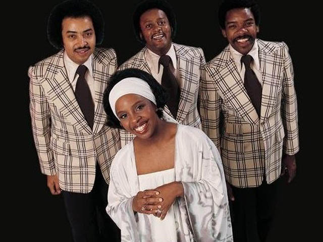 Soul and funk legend Gladys Knight is playing a free show at Coney Island on Thursday.
